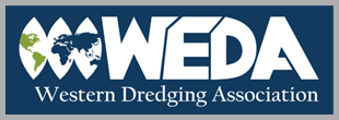 World Dredging Congress and Exposition